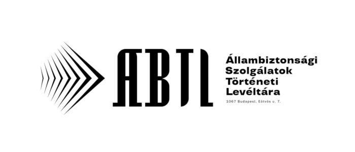 Abtl logo