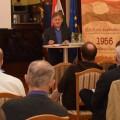 2017.11.09 - Kecskés D. Gusztáv előadása