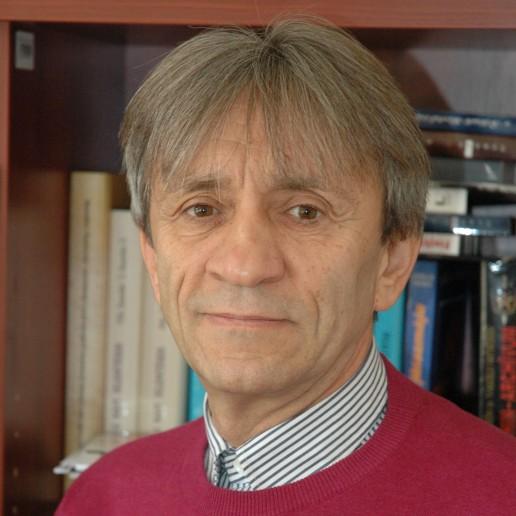 Dr. Okváth Imre