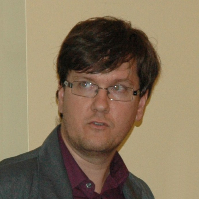 dr. Papp István